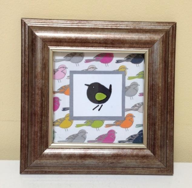 Blackbird Picture