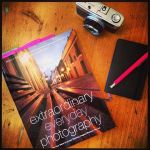 May photography books