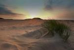 20th June - Beach