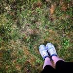 24th June - Post Run