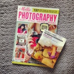 27th June - Photography Reading