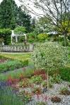 28th June - Millenium Gardens Bawdeswell