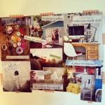 4th June - Big Vision Collage
