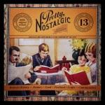 5th June - Pretty Nostalgic