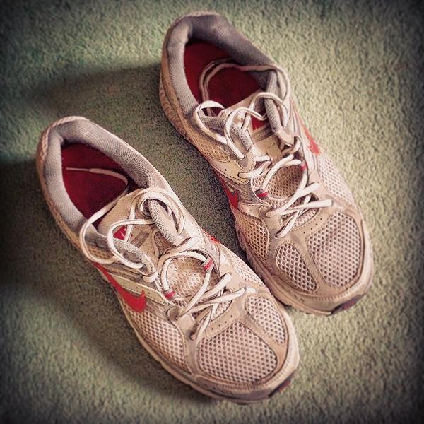 22nd July - Run Time