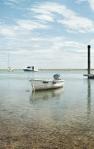 3rd July - Quay