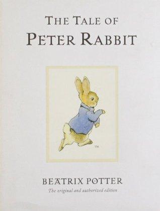 10 Beatrix Potter