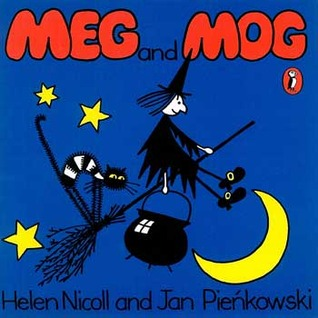 2 Meg and Mog