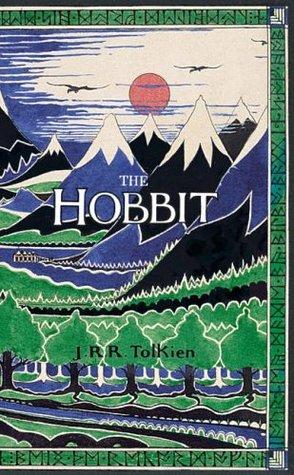 20 The Hobbit