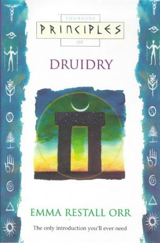 30 The Principles of Druidry
