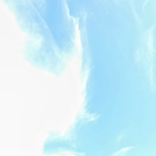 wpid-img_20150802_164954.jpg