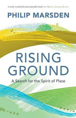 Rising Ground